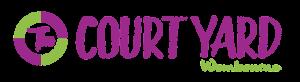 The Courtyard Logo